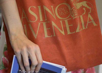 4-Casinò di Venezia allo Chic Nic - ©Future Vintage